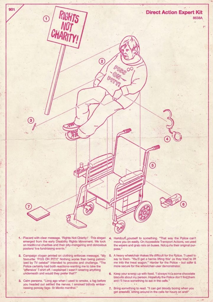 ganadores_ilustracion_dafy_magazine_31
