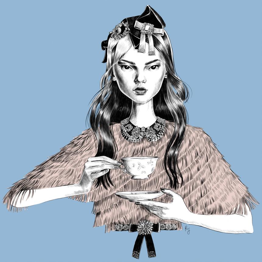 ganadores_ilustracion_dafy_magazine_9