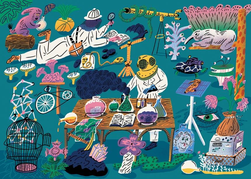 ganadores_ilustracion_dafy_magazine_4