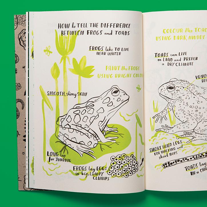 ganadores_ilustracion_dafy_magazine_155