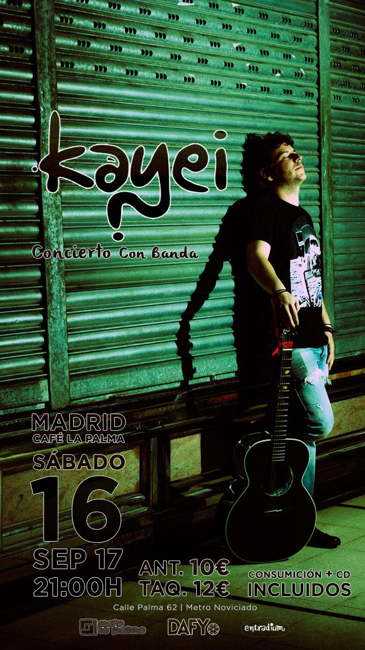 cartel_kayei_dafy_16sep17_7