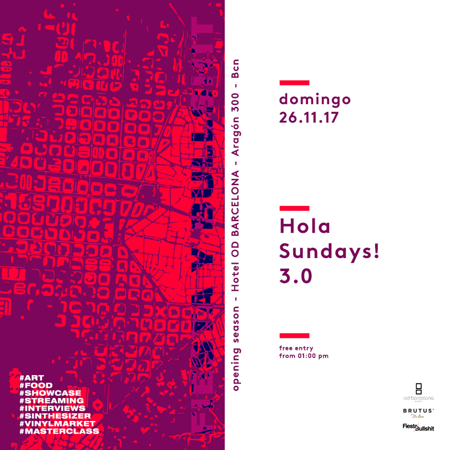 hola-cartel1