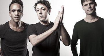 Neopop Festival anuncia los primeros artistas confirmados de su edición 2018
