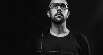"""""""Restless"""" lo nuevo de Hosse para Flashmob Records"""
