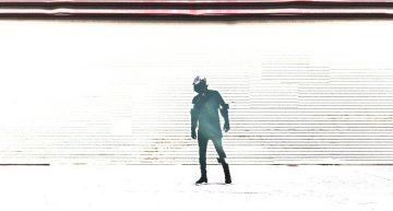 Templanza: misterio, dinamismo y visión