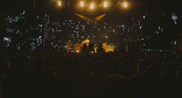 Neopop recibe a 35.000 personas en su última edición