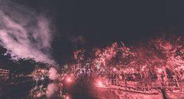 GusGus y Chromeo primeras confirmaciones de Live Music Festival en Tulum