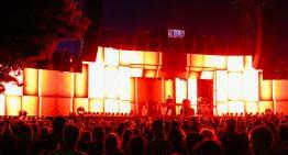 Neopop Festival anuncia los primeros artistas confirmados de su edición 2019