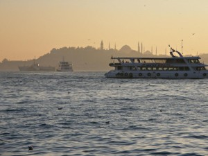 Estambul19