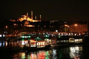 Estambul6