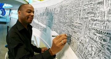 Capacitados para el arte (4): El autismo, la discapacidad invisible.