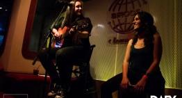 """Titxu Vélez @ Siroco – Su primer disco: """"Contradicciones"""""""