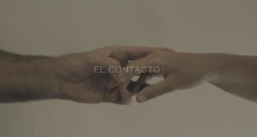 EL CONTACTO – Clip de Francisco Montoro