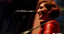 Lara Morello @ Siroco Lounge – Desde SoundCloud a los escenarios