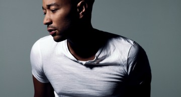 De John Legend al Jazz de Barcelona