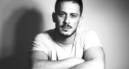 Muertos de hambre – Elio González
