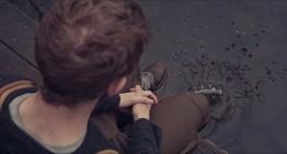 "Vídeo de la semana: BULTUR – ""Out In The Cold"""