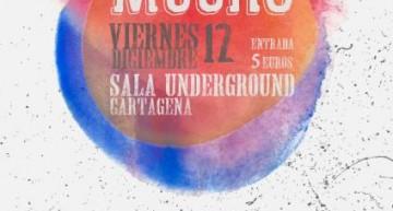 Mucho en Cartagena y Madrid