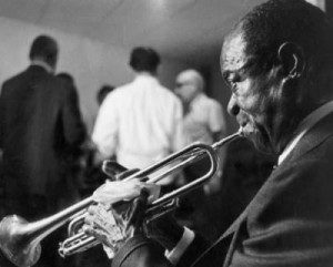 Celebrity-Image-Louis-Armstrong-250958
