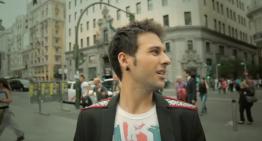 """Vídeo de la semana: LA BUENA VISTA – """"Algo Para Lucirme"""""""