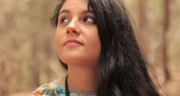 """Vídeo de la semana: YORKA – """"Rinoceronte"""""""