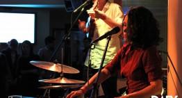 Arbo @Siroco Lounge (22/10/2014)
