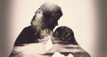 "Vídeo de la semana: BAREI – ""Wildest Horses"""
