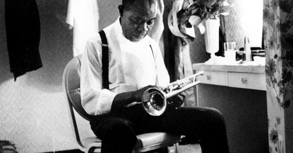 louis-armstrong-1970-fb