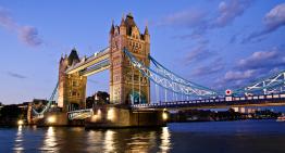 Ciudades con un encanto especial para visitar en 2015