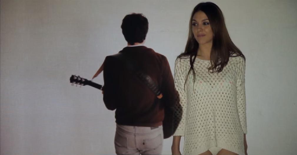 "Vídeo de la semana: FABIÁN – ""La Luz Distinta"""