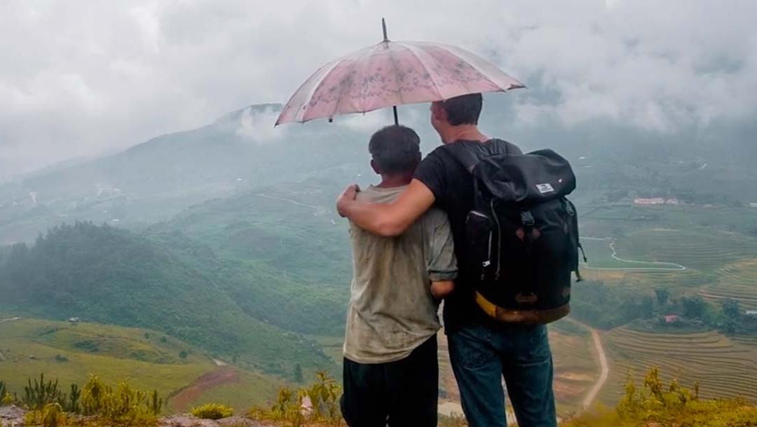 """Viaje a Vietnam – """"The Road Story Vietnam"""""""