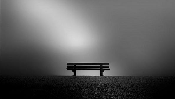 Sorda, silenciosa