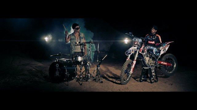 """Vídeo de la semana: Deivhook & Ashela ft. Dany Torres – """"MX"""""""