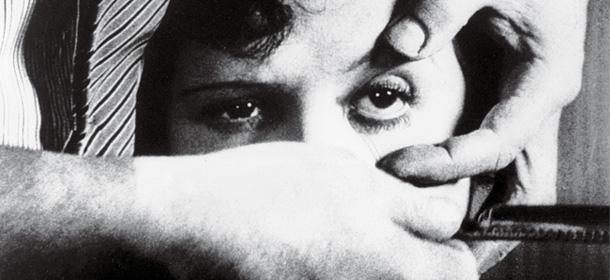 En defensa de la Cinematografía española