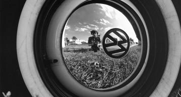 Galería Fotográfica Vivian Maier (Parte II)