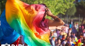 Holi-Day Madrid 2015 – Galería de fotos