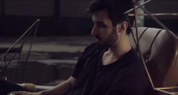 """Vídeo de la semana: ALEX MATÍA – """"Fuego"""""""