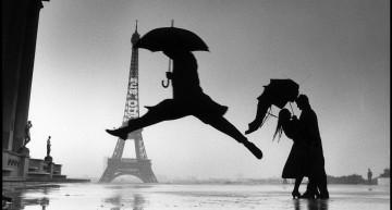 Henri Cartier Bresson: El momento decisivo