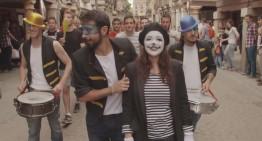 """Vídeo de la semana: RAYDEN – """"Viviendo En Gerundio"""""""