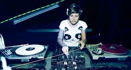 10 preguntas a Eme DJ