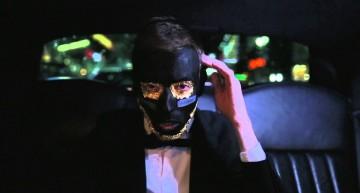 """Vídeo de la semana: JAMES MAAD – """"The Trigger"""""""