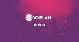 YOiPLAN, el abono cultural que llega a Madrid