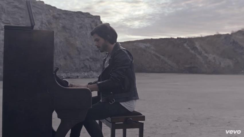 """Vídeo de la semana: FREDI LEIS – """"Estrellas Fugaces"""""""