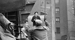 Galería Fotográfica Vivian Maier (Parte III)