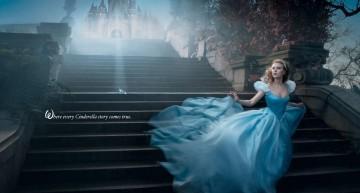 Galería fotografíca de Annie Leibovitz