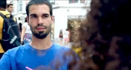 """Vídeo de la Semana: NAU LEONE ft SED – """"Desconexión"""""""
