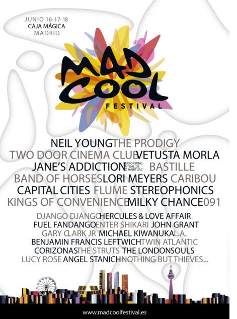 mad-cool-2016