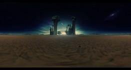 Los Sueños de Dali en 360º