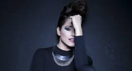 Barei representará a España en Eurovisión