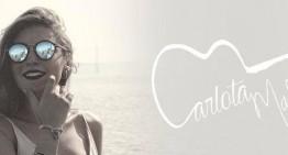 "Vídeo de la semana: CARLOTA MAD – ""Now I know"""